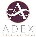 111602_New_ADEX_Logo