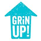 GrinUp140x140