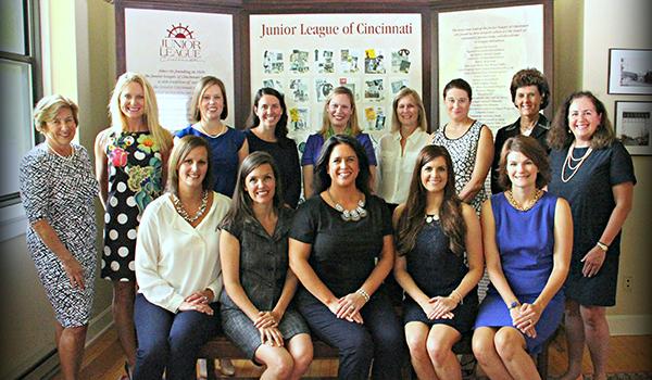 JLC-leadership