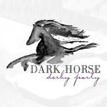 JLC.DarkHorse.Logo (1) (1)