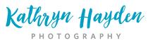 kathryn-hayden-logo