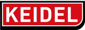Keidel-Logo-NEW-tagline