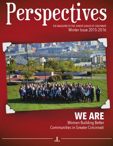 Perspectives Winter 2015