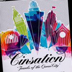 cinsation2015