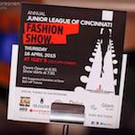 fashionshow2015