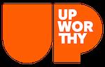 upworthy-logo